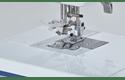 Innov-is V5LE Macchina per cucire, ricamare e trapuntare 4
