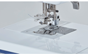 Innov-is V5LE Näh-, Quilt- & Stickmaschine 4