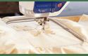 Innov-is V7 швейно-вышивальная машина 4
