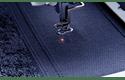Innov-is V7 швейно-вышивальная машина 5