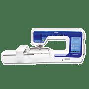 Швейно-вышивальная машина Innov-is V7