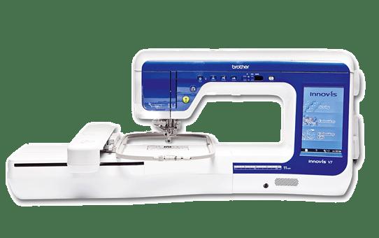 Innov-is V7 швейно-вышивальная машина