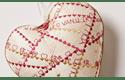 Innov-is V7 швейно-вышивальная машина 7