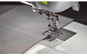 Innov-is Stellaire XJ1 sewing, quilting and embroidery machine 3