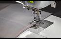 Innov-is Stellaire XJ1 Näh-, Quilt- & Stickmaschine 3