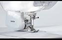 Innov-is Stellaire XJ1 Näh-, Quilt- & Stickmaschine 6