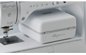 Innov-is-Luminaire-XP1 Sewing, Quilting and Embroidery Machine 3