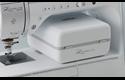Innov-is-Luminaire-XP1 Potente macchina per cucire, trapuntare e ricamare 3