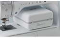 Innov-is-Luminaire-XP1 naai-, quilt- en borduurmachine 3
