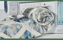 Innov-is-Luminaire-XP1 Potente macchina per cucire, trapuntare e ricamare 5