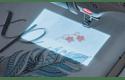 Innov-is-Luminaire-XP1 Näh-, Quilt- und Stickmaschine 6