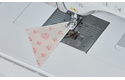 Innov-is-Luminaire-XP1 Sewing, Quilting and Embroidery Machine 7
