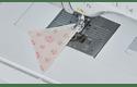 Innov-is-Luminaire-XP1 Näh-, Quilt- und Stickmaschine 7