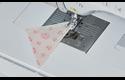 Innov-is-Luminaire-XP1 Potente macchina per cucire, trapuntare e ricamare 7