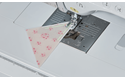 Innov-is-Luminaire-XP1 naai-, quilt- en borduurmachine 7