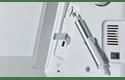 Innov-is-Luminaire-XP1 Potente macchina per cucire, trapuntare e ricamare 8