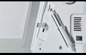 Innov-is-Luminaire-XP1 naai-, quilt- en borduurmachine 8