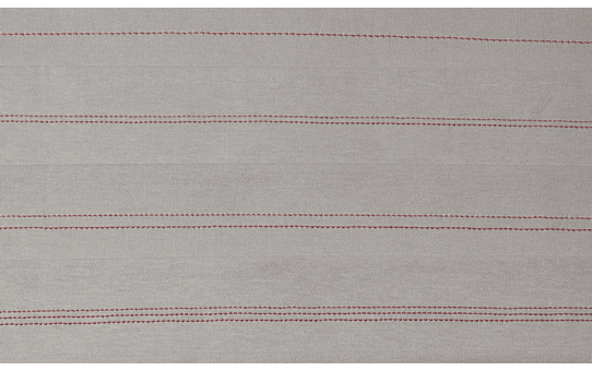 CV3440 Coverstich 7