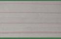 CV3440 Recouvreuse 7