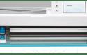 ScanNCut CM300 Machine de découpe & traçage personnelle 3