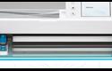ScanNCut CM300 Schneidemaschine für Heim und Hobby 3
