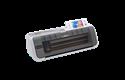 ScanNCut CM300 Machine de découpe & traçage personnelle