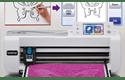 ScanNCut CM300 Machine de découpe & traçage personnelle  7