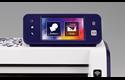 ScanNCut CM900 Machine de découpe & traçage personnelle 3