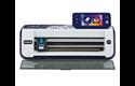 ScanNCut CM900 Macchina da taglio per hobbistica