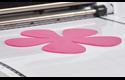 ScanNCut SDX1250 Machine de découpe & traçage personnelle 3