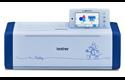ScanNCut SDX2250D Disney Machine de découpe & traçage personnelle