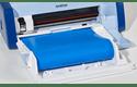 ScanNCut SDX2250D Disney Machine de découpe & traçage personnelle 6