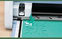 ScanNCut SDX1000 Schneidemaschine für Heim- und Hobbybereich 7