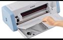 ScanNCut SDX1000 Schneidemaschine für Heim- und Hobbybereich 2