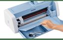 ScanNCut DX SDX1200 Machine de découpe & traçage personnelle 3
