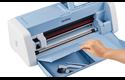 ScanNCut SDX1200 Schneidemaschine mit Videotraining 3