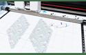 ScanNCut SDX1200 Machine de découpe & traçage personnelle  5