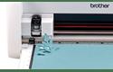 ScanNCut SDX1500 Schneidemaschine für Heim und Hobby 3