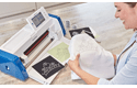 ScanNCut SDX2200D Disney Machine de découpe & traçage personnelle 4