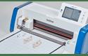 ScanNCut SDX2200D Disney Machine de découpe & traçage personnelle 8