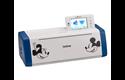 ScanNCut SDX2200D Disney Schneidemaschine für Heim und Hobby