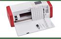 ScanNCut SDX900 Machine de découpe & traçage personnelle 4