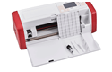 ScanNCut SDX900  Schneidemaschine für Heim und Hobby 4