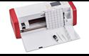 ScanNCut SDX900 Snijmachine voor thuis- en hobbygebruik 4