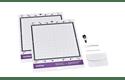 ScanNCut SDX900  Schneidemaschine für Heim und Hobby 3