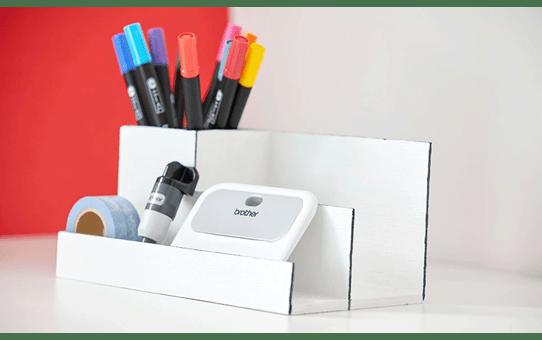 ScanNCut SDX900 Snijmachine voor thuis- en hobbygebruik 5