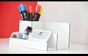 ScanNCut SDX900  Schneidemaschine für Heim und Hobby 5