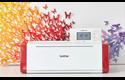 ScanNCut SDX900  Schneidemaschine für Heim und Hobby 2
