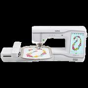 Вышивальная машина Innov-is BP3600