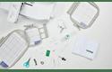 Innov-is NV880E borduurmachine voor thuisgebruik 3
